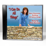 i-can-do-all-things-cd