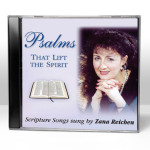 psalms-that-lift-the-spirit-cd