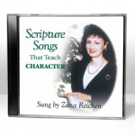 scripture-songs-that-teach-character-zr-cd