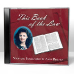 this-book-of-the-law-cd
